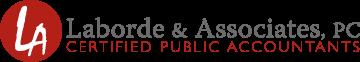 Laborde & Associates